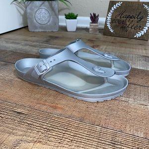 Birkenstock Gizeh EVA Flip-Flops Sandals